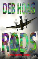 download RODS book