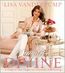 download Simply Divine : A Guide to Easy, Elegant, and Affordable Entertaining book