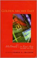 download Screening Asian Americans book