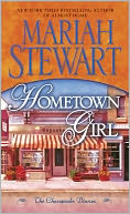 Hometown Girl (Chesapeake Diaries Series #4) by Mariah Stewart: NOOK Book Cover