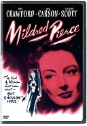 Mildred Pierce with Joan Crawford