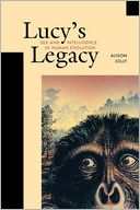 download <b>lucy</b>'s legacy <b>lucy</b>'s legacy