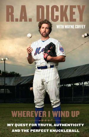 The Bookshelf Podcast Wayne Coffey Ron Kaplans Baseball Bookshelf