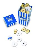 Pop for Letters Game by Learning Resources: Product Image