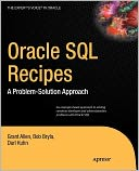 download Oracle SQL Recipes : A Problem-Solution Approach book