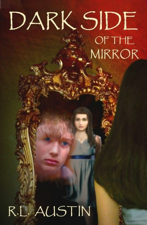 Dark Side Of The Mirror