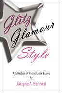 download Glitz, Glamour, Style book