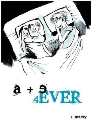 A+E 4ever