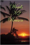 download words n2 reason book