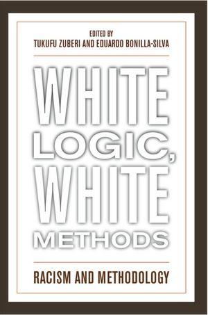book The Pragmatics of Indirect