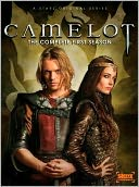 Camelot - The Complete First Season with Joseph Fiennes