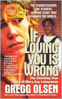 download If Loving You Is Wrong book