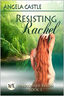download resisting rachel : warriors of <b>kelon</b> book 3