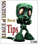 download League of Legends - Tips book