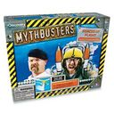 Mythbusters Forces of Flight by Scientific Explorer: Product Image