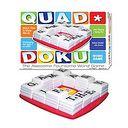 Quad Duko by Poof-Slinky: Product Image