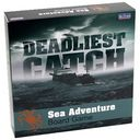 Deadliest Catch by Poof-Slinky: Product Image