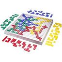 Blokus Game by Mattel: Product Image