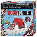 Rock Tumbler by NSI: Product Image
