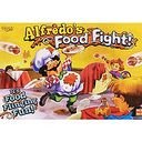 Alfredo's Food Fight by Fundex: Product Image