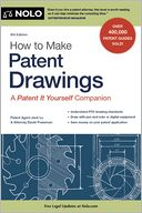download How to Make Patent Drawings : A