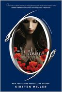 All You Desire by Kirsten Miller: Book Cover