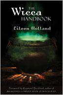 download The Wicca Handbook book