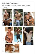 download Male Nude Photography- The Next Body Guards Nude Photo Shoot book