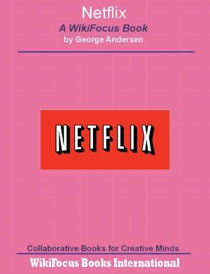 BARNES & NOBLE | Sex Flix for Netflix: Hardcore Sex on Netflix Streaming ...