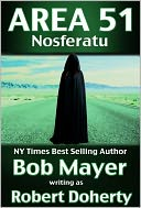 download area 51 : <b>nosferatu</b> book