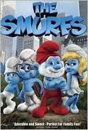 The Smurfs with Hank Azaria