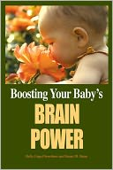 download Boosting Your Baby's Brain Power book