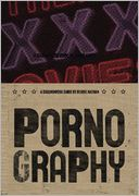 download Pornography book