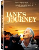 Jane's Journey with Jane Goodall