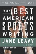 download An Accidental Sportswriter book