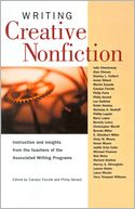 download Writing Creative Nonfiction book