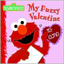 My Fuzzy Valentine by Naomi Kleinberg: Book Cover
