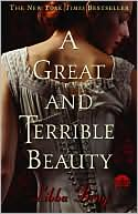 A Great and Terrible Beauty (Gemma Doyle Series #1)