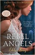 Rebel Angels (Gemma Doyle Series #2)