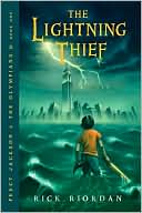download the lightning thief (<b>percy</b> jackson and the olympians se