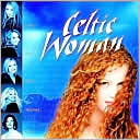 Celtic Woman by Celtic Woman: CD Cover