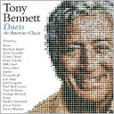 Duets: An American Classic by Tony Bennett: CD Cover