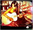 Chesapeake by Rachael Yamagata: CD Cover