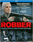 The Robber with Andreas Lust