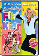 Denise Austin's Fit Kids with Denise Austin
