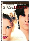 Stage Beauty with Billy Crudup