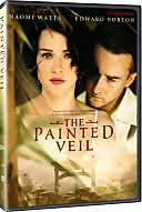 The Painted Veil with Naomi Watts