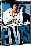 Elvis: That's the Way It Is with Denis Sanders
