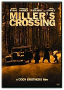 Miller's Crossing with Gabriel Byrne