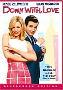 Down With Love with Renée Zellweger